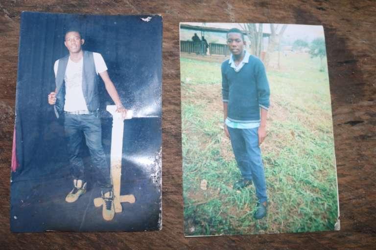 On ne plaisante pas au Cameroun: trois lycéens en prison pour une blague par SMS font appel 0988dec_32310-82sj6m.ts333j714i