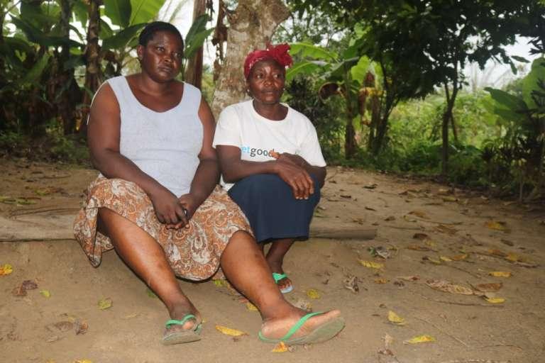 On ne plaisante pas au Cameroun: trois lycéens en prison pour une blague par SMS font appel 4315f3b_3550-12bzgtb.7nl8fr
