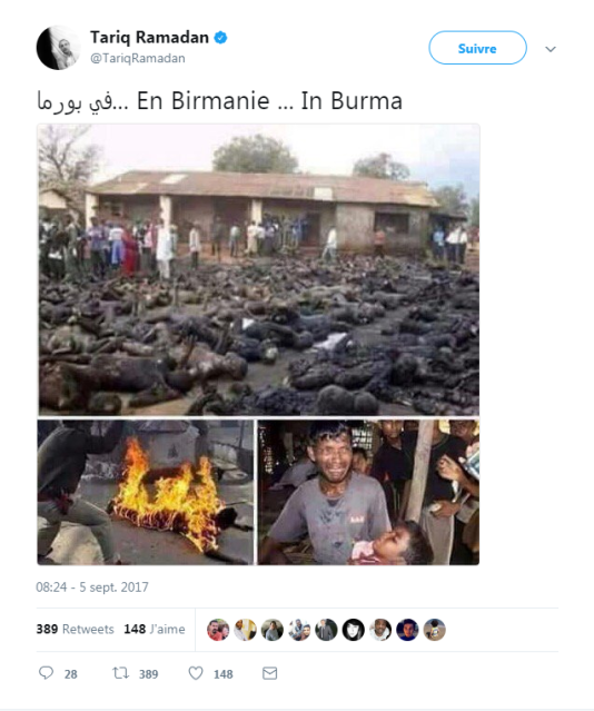 le drame des Musulmans Rohingyas - Page 3 62a2a2d_14034-wb0clq.qo35scq5mi