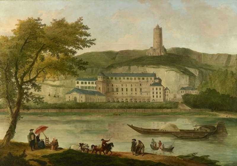 Hubert Robert et la fabrique des jardins à La Roche-Guyon Cfe6d42_11780-180roeq.o3r8f9wwmi