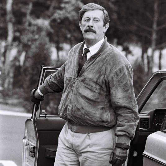 L'acteur Jean Rochefortest mort Cb123ef_19440-hkkbc6.xm1ud6lxr