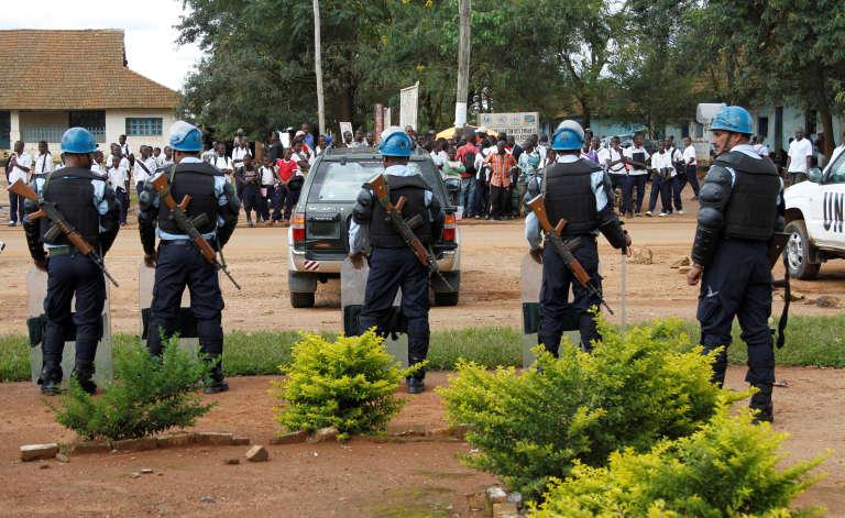 Au moins 14 casques bleus tués lors d'affrontements en RDC Ded2757_21644-xnntr1.u22k3dte29