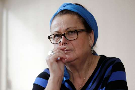 Christine Boutin quitte la politique après quarante ans de défense du conservatisme catholique 37caf2d_5261138-01-06