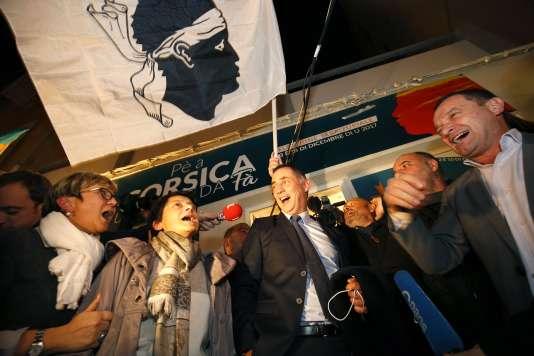 Victoire des nationalistes en Corse 7acf1eb_5521771-01-06