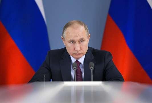 A ce stade, Poutine « se moque éperdument » de l'ingérence dans l'élection américaine 08de09b_7373aacb79fc4bc6960c9cecafdc202d-7373aacb79fc4bc6960c9cecafdc202d-0