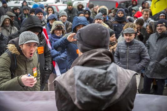 Grève du 22 mars : fonctionnaires et cheminots en marche contre Macron 68fcf03_17015-97klvx.ed4aa