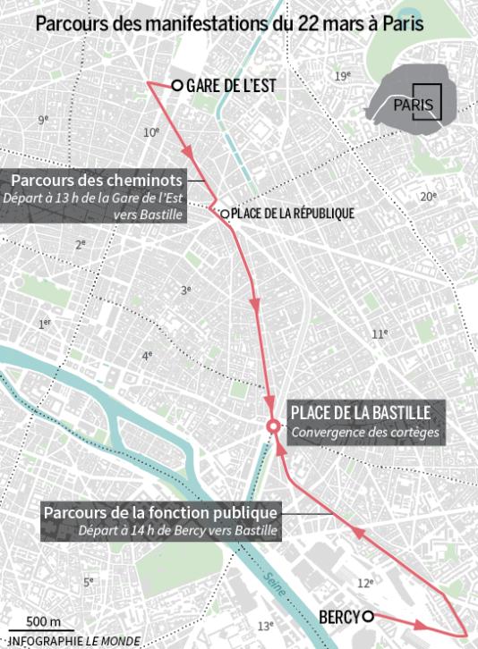 Grève du 22 mars : fonctionnaires et cheminots en marche contre Macron 4cb9898_29274-1sqniip.51cc