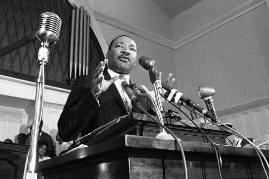 50 ans après sa mort, « il n'y aura jamais de victoire pour Martin Luther King »  40af6c0_a640c380eda44c21808ee73757aba03f-daa66d3a8b6d4c1bad9a9fce88670836-0