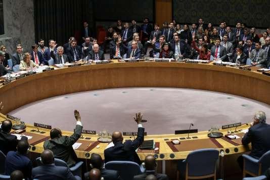 La confrontation Washington-Moscou sur le dossier syrien se durcit 084c545_3450-1cslbb9.u7a7