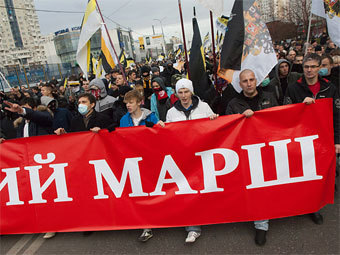 Русский марш-2009 - Страница 2 Picture