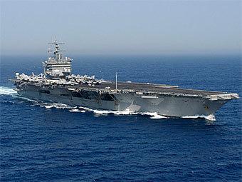 США и Израиль усиливают давление на Иран - последствия непредсказуемы Picture