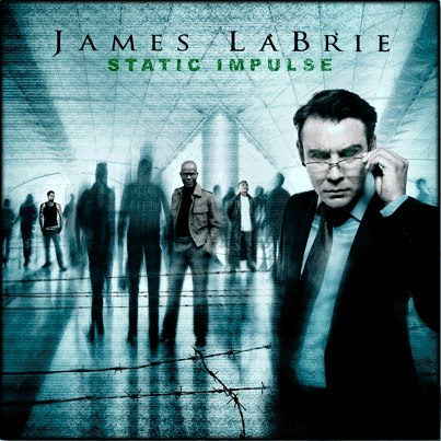 [Metal] Playlist - Page 11 James-Labrie-Static-Impulse