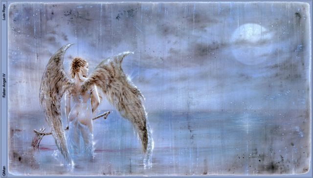 Fantasy art - Page 3 841072_Fantazy__199