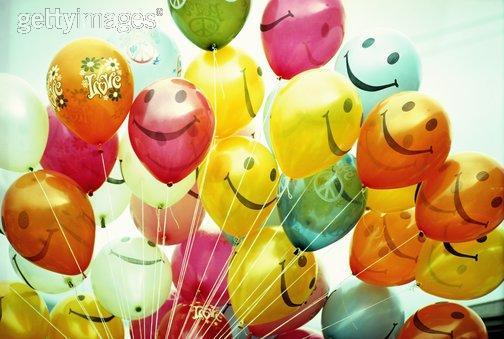 Поздравляем Елену(nonona) с днем рождения!!!!! 15890251_8328434_lalbum_2201151311