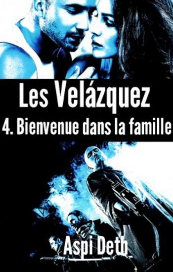 """Challenge """"Un peu d'océan sur mon roman"""" - Juillet- Août 2014 - Page 3 Couv71824443"""