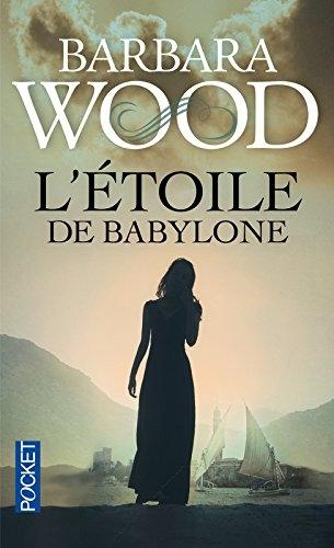 LC Barbara Wood (Avril-Mai 2017) Couv25870729