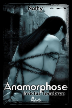 Anamorphose Couv62252776