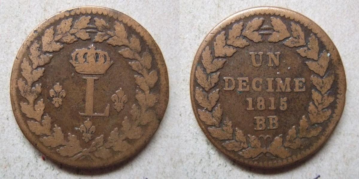 Moneda a identificar Combined1523