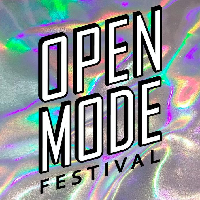Open Mode Festival 599e9cf7e694aa25773b6f04