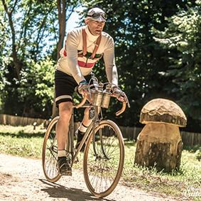 Anjou Vélo Vintage 2019 du 5 au 7 Juillet 5c6fd8e8401f4e8f80568378