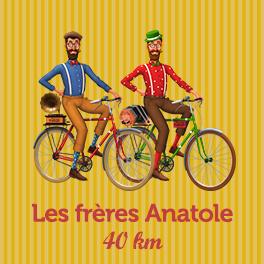 Anjou Vélo Vintage 2019 du 5 au 7 Juillet 5c73fdb784006766b81d6866
