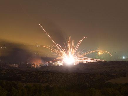 Gaza-Krieg - Echtzeitinfos direkt aus Israel - Seite 2 524427pic_C