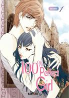 Kwari 100-perfect-girl-manhwa-volume-1-simple-55644