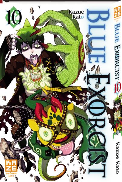 [MANGA/ANIME] Blue Exorcist (Ao no Exorcist) - Page 3 Blue-exorcist-manga-volume-10-simple-69947