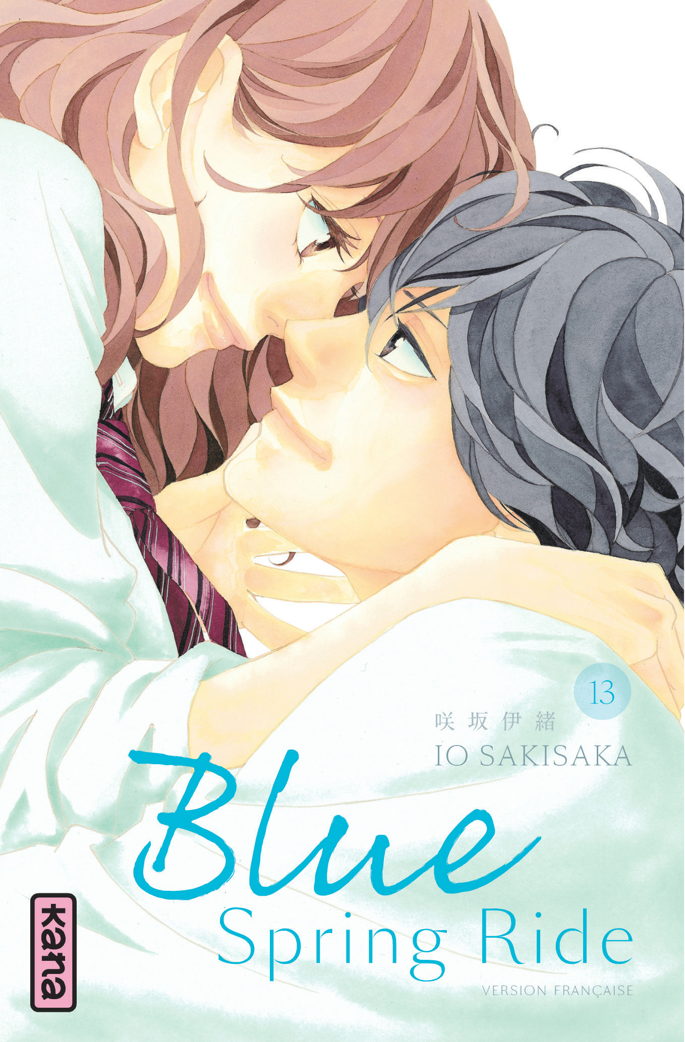 [MANGA/ANIME] Blue Spring Ride (Ao Haru Ride) - Page 4 Blue-spring-ride-manga-volume-13-simple-245006