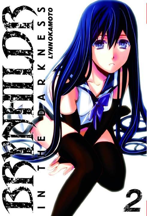 Brynhildr in the Darkness Brynhildr-in-the-darkness-manga-volume-2-simple-76100