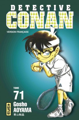 1000 images - Page 5 Detective-conan-manga-volume-71-simple-66719