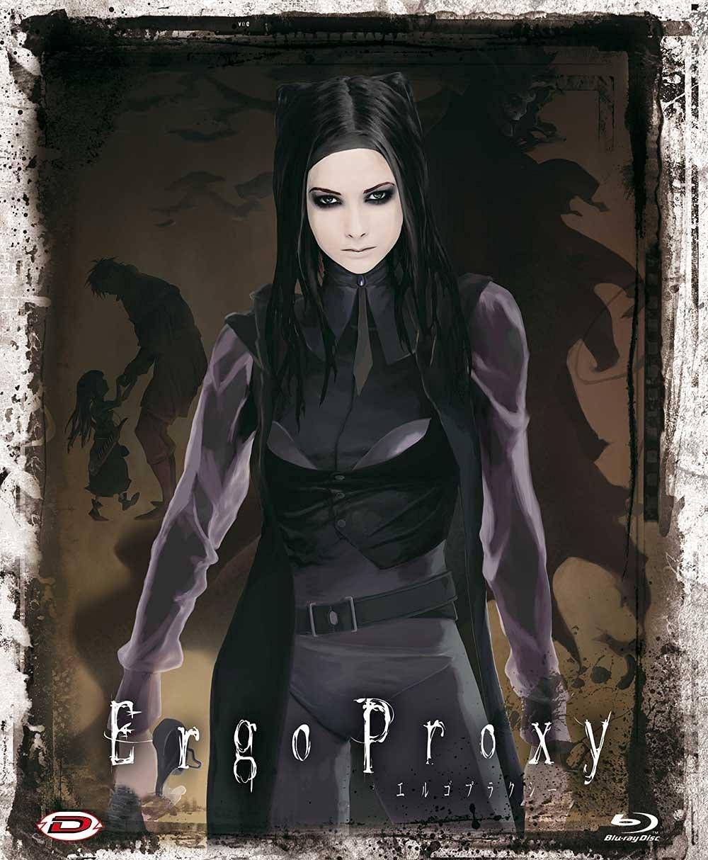 [ANIME/MANGA] Ergo Proxy Ergo-proxy-serietv-coffret-1-collector-blu-ray-264577