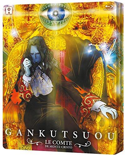 [ANIME] Gankutsuou (Le comte de Monte Christo) Gankutsuou-le-comte-de-monte-cristo-serietv-coffret-1-collector-blu-ray-240806