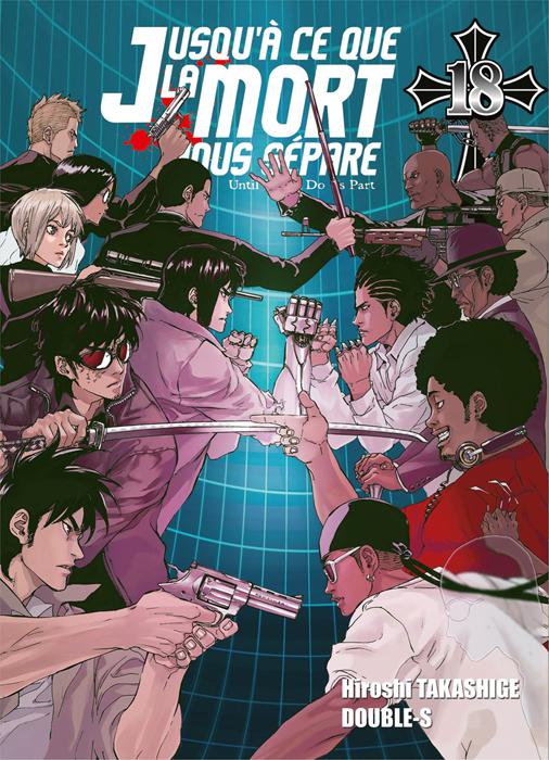 [MANGA] Jusqu'à ce que la mort nous sépare (Shi ga Futari wo Wakatsu Made) Jusqu-a-ce-que-la-mort-nous-separe-manga-volume-18-simple-72079