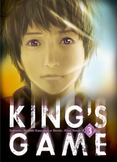 [MANGA] King's game King-s-game-manga-volume-3-simple-73060
