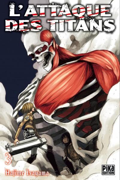 Quel Anime suivez-vous en ce moment?  - Page 5 L-attaque-des-titans-manga-volume-3-simple-74411
