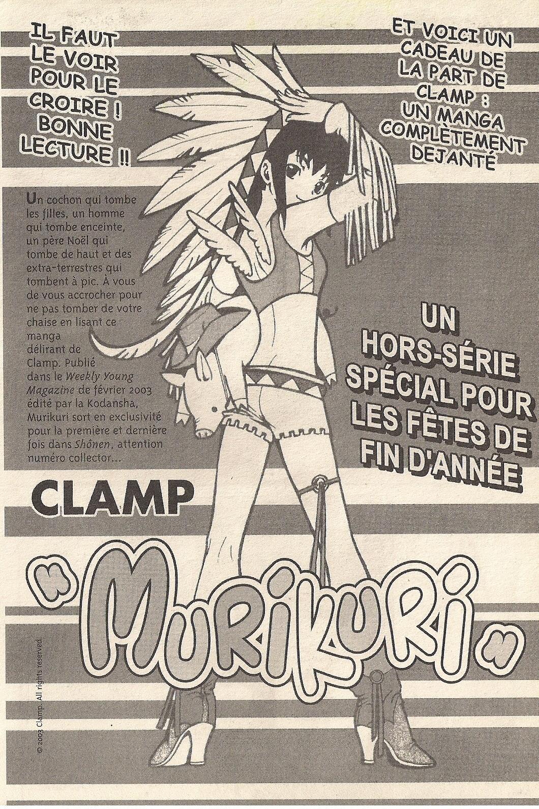 [MANGA] Murikuri Murikuri-produitmanga-volume-1-simple-56022