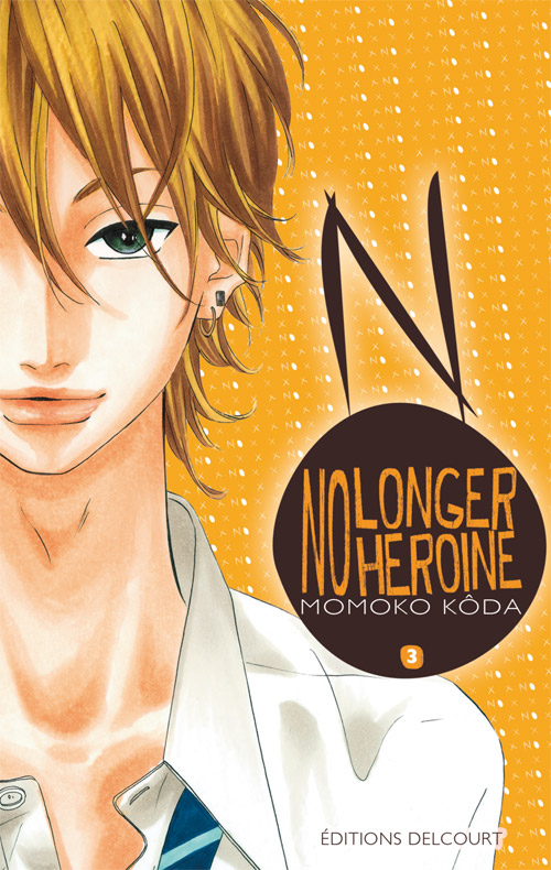 [MANGA] No longer Heroine No-longer-heroine-manga-volume-3-simple-72173