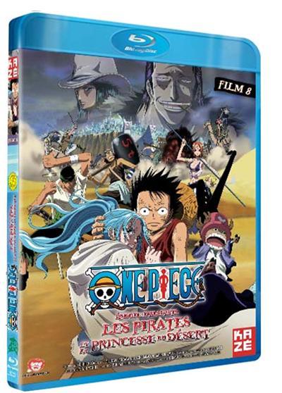 فلم ون بيس  one piece movie 8 || 8 One-piece-film-8-episode-d-alabasta-les-pirates-et-la-princesse-du-desert-film-volume-1-blu-ray-71694
