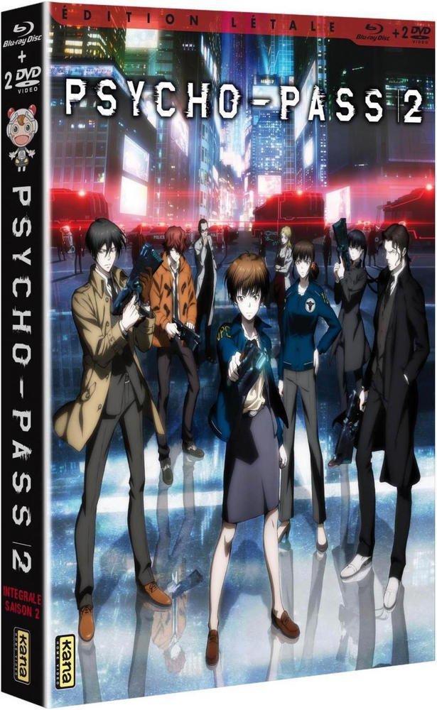 [ANIME/FILM/MANGA] Psycho-Pass - Page 7 Psycho-pass-2-serietv-coffret-1-combo-dvd-blu-ray-259797