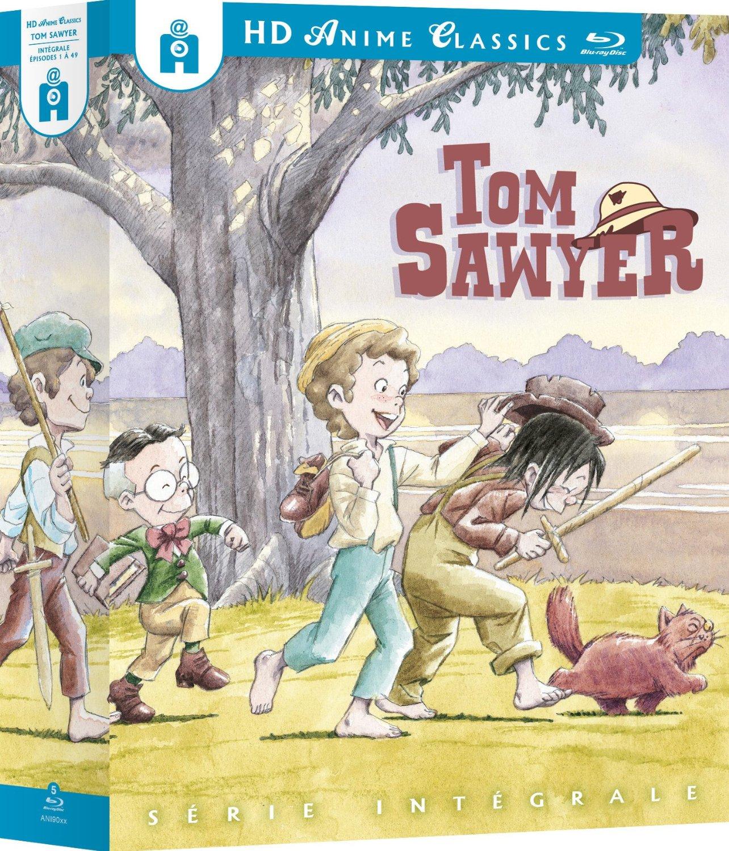 Reedition Bluray de certaines séries cultes Tom-sawyer-serietv-coffret-1-blu-ray-219743