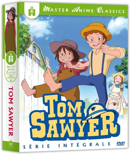 Reedition Bluray de certaines séries cultes Tom-sawyer-serietv-coffret-1-integrale-219744