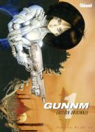 2 - Vos achats d'otaku ! (2015-2017) - Page 27 Gunnm-manga-volume-1-edition-originale-258824