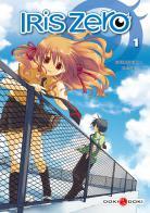 [MANGA] Iris Zero ~ Iris-zero-manga-volume-1-francaise-50253