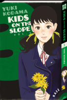 Kids on the slope  Kids-on-the-slope-manga-volume-3-simple-74125