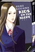 Kids on the slope  Kids-on-the-slope-manga-volume-4-simple-74126