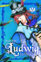 Vos acquisitions Manga/Animes/Goodies du mois (aout) - Page 4 Ludwig-fantasy-manga-volume-1-simple-214226