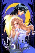 Soleil Midnight-wolf-manga-volume-1-francaise-50346