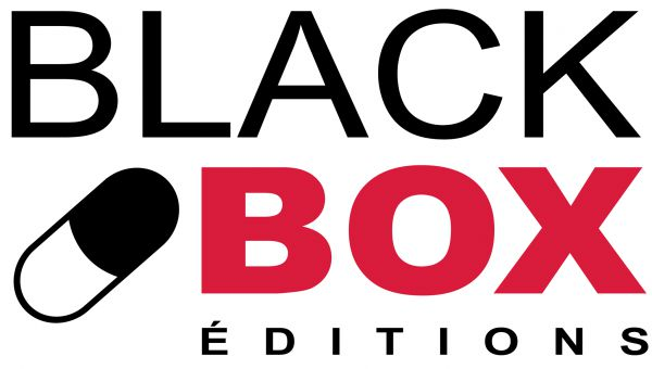Black Box 999