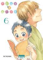 Vos achats d'otaku ! Pere-fils-manga-volume-6-simple-278620